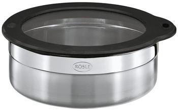roesle-dose-mit-frischhaltedeckel-0-7-l-16556