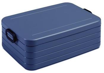 rosti-mepal-lunchbox-take-a-break-xl-nordic-denim