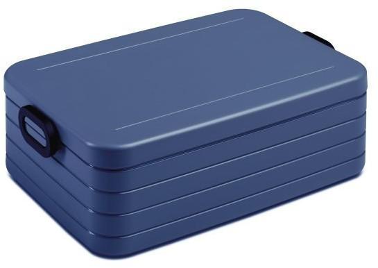 Rosti Mepal Lunchbox Take a Break XL Nordic Denim