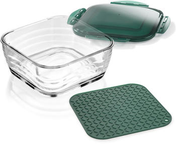 genius-nicer-dicer-chef-glasschuessel-set-3-tlg