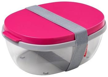 rosti-mepal-ellipse-salatbox-pink