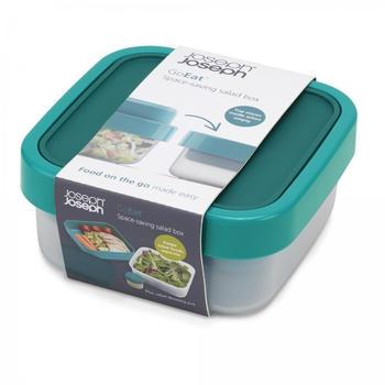 Joseph Joseph GoEat Salatbox türkis