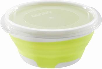 leifheit-fresh-slim-frischhaltedose-0-3-ltr-rund