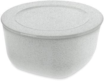 Koziol Connect L organic grey 2 l (3871670)