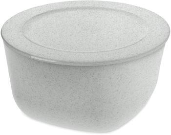 Koziol Connect XL organic grey 4 l (3872670)