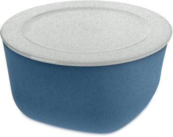Koziol Connect XL organic deep blue 4 l (3872675)