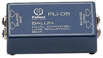 palmer-pli05