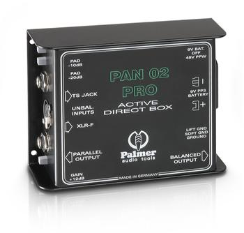 palmer-pan02-pro