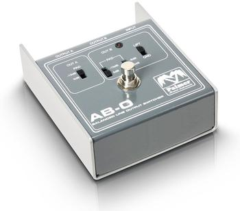 palmer-abo-switcher