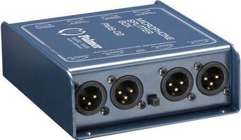 palmer-pms-02-mikrofon-splitter-2-kanal