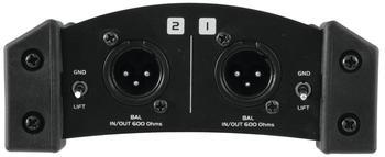 Omnitronic LH-061 PRO