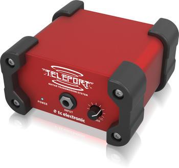 TC Electronic GLT