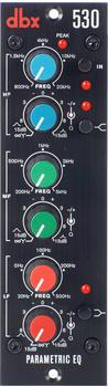DBX 530