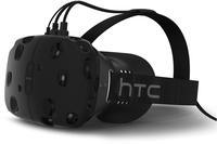 3 VR-Systeme im direkten Vergleich