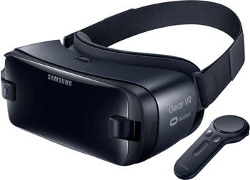Samsung Gear VR 2017 (SM-R324)