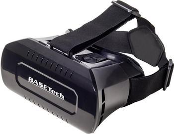 basetech-g-01