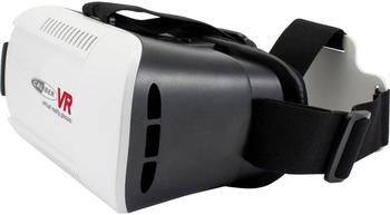 Caliber VR001