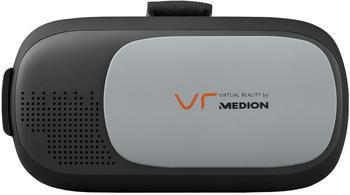 Medion X83008 (MD 87623)