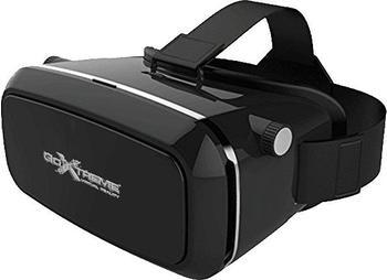 Easypix GoXtreme VR Brille