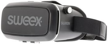 Sweex SWVR200