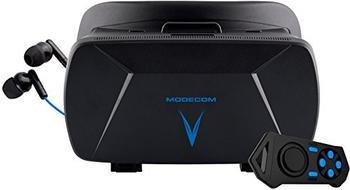 modecom-volcano-blaze