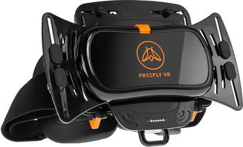 proteus-vr-labs-freefly-vr-beyond