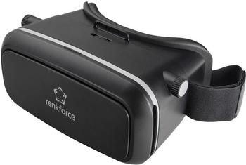Renkforce RF-VR1