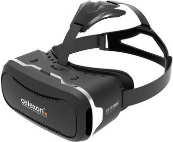 Celexon Professional VRG 2