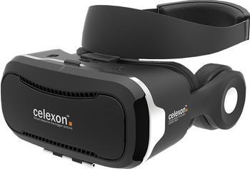 Celexon Expert VRG 3