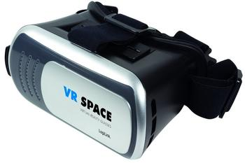 LogiLink VR Space (AA0088)