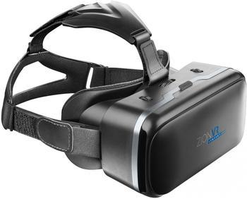 Cellular Line Zion VR Comfort