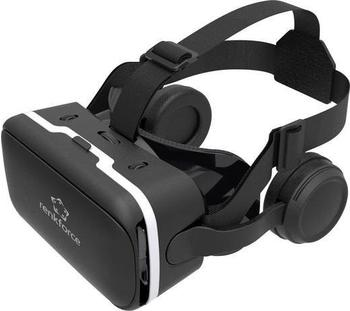 Renkforce RF-VR2