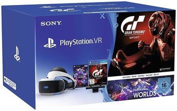 sony-playstation-vr-playstation-kamera-gran-turismo-sport-playstation-vr-worlds