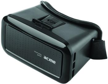 Acme Virtual Reality Glasses VRB01 mit Fernbedienung (VRB01RC)