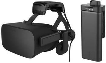 tpcast-oculus-rift-wireless-adapter