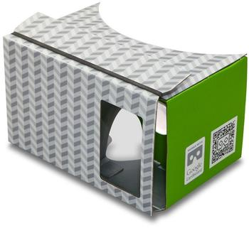 networx-cardboard