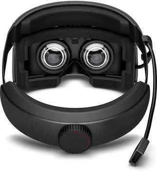 hewlett-packard-hp-windows-mixed-reality-headset-professional-edition