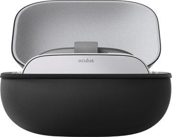 Oculus Go Tragetasche