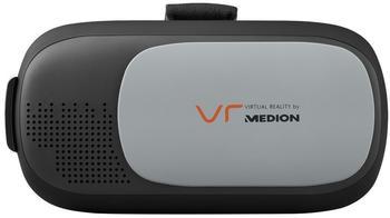 Medion X83070 (MD 87897)