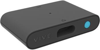 HTC Anschlussbox für VIVE Pro