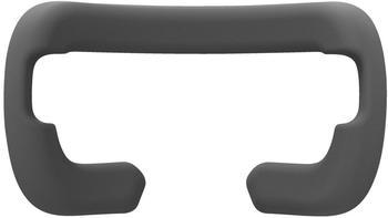HTC Gesichtspolster für HTC Vive (breit)