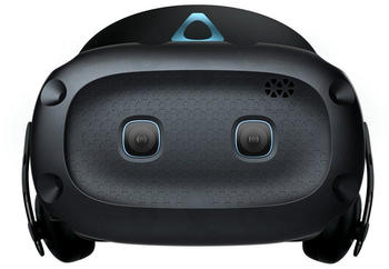 htc-vive-cosmos-elite-nur-headset