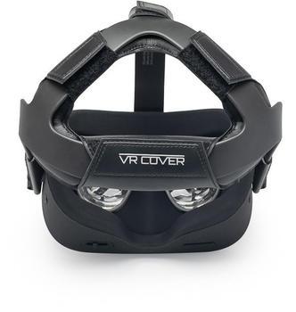VR Cover Kopfband-Ersatz für Oculus Quest (10 mm)