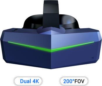 Pimax Vision 8K Plus