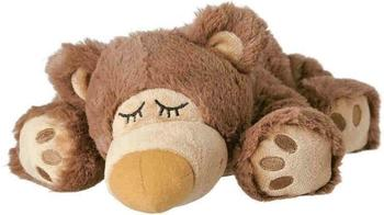 Warmies Sleepy Bear Bruno (700 g)