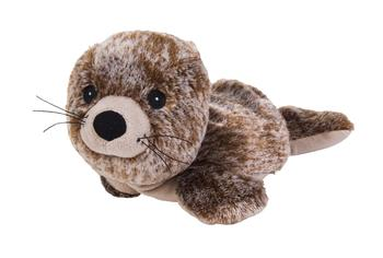 Warmies Beddy Bear Robbe