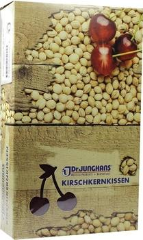 Dr. Junghans Medical Kirschkernkissen (20 x 30)