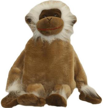 Büttner-Frank Kinderwärmflasche Affe