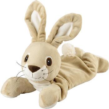 Warmies Gartentiere - Bunny (01192)