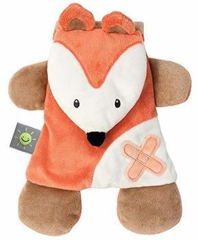 Nattou Buddiezzz Cudly + Gelpack Fox